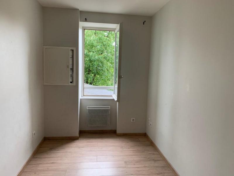 Vente appartement Espalion 115000€ - Photo 5