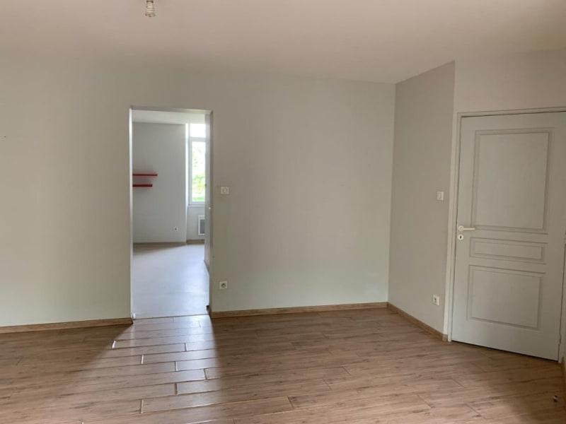 Vente appartement Espalion 115000€ - Photo 6