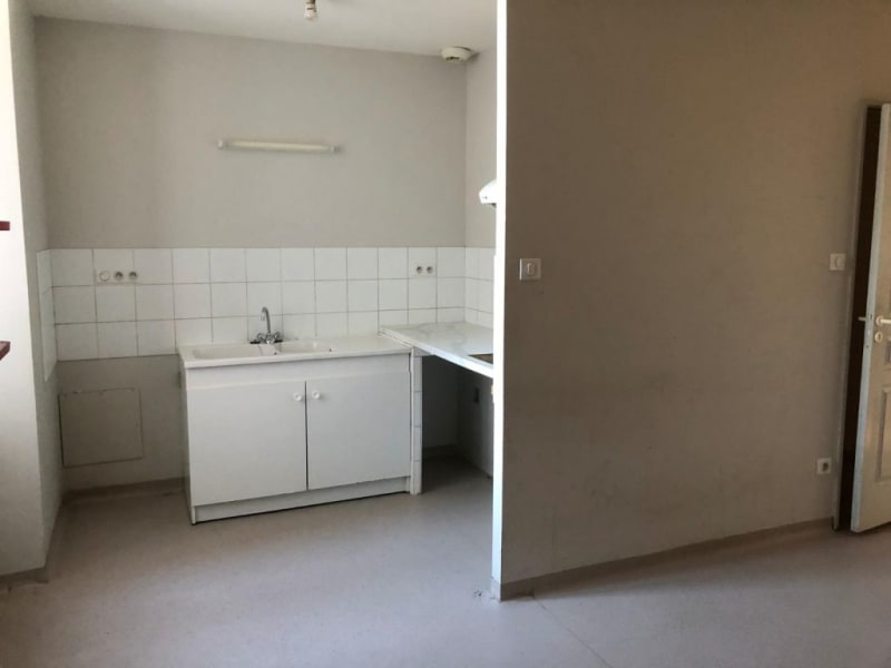 Vente appartement Espalion 115000€ - Photo 8