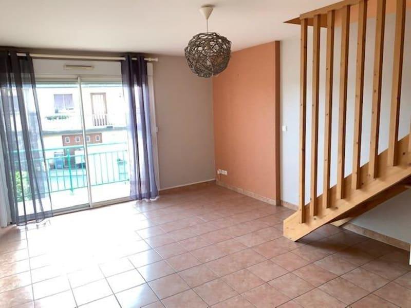 Location appartement Onet-le-chateau 484€ CC - Photo 1