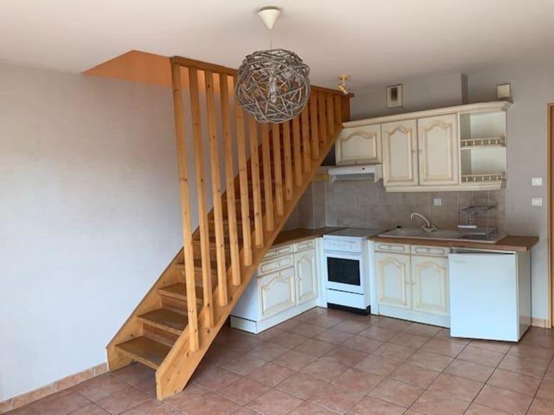 Location appartement Onet-le-chateau 484€ CC - Photo 2