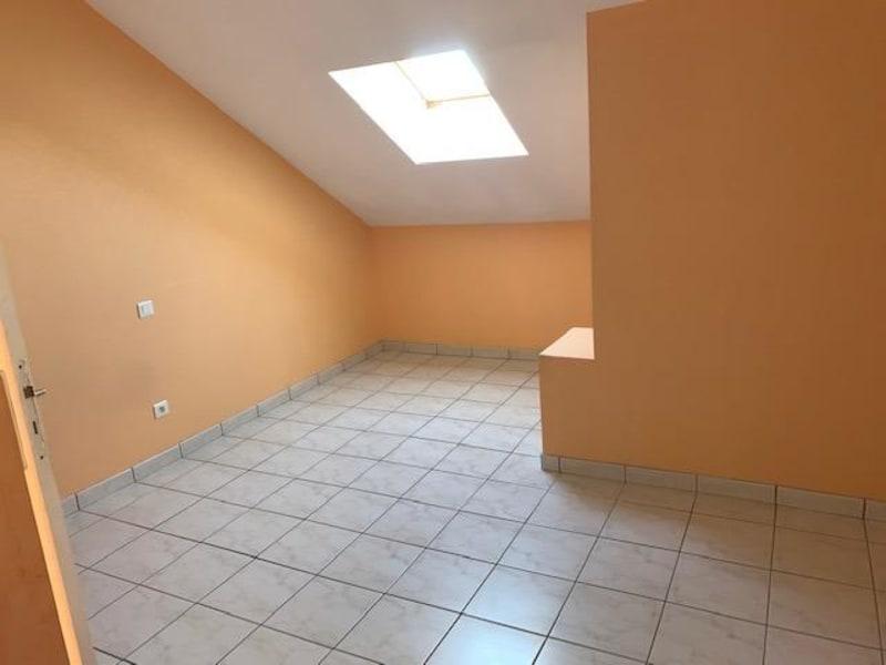 Location appartement Onet-le-chateau 484€ CC - Photo 3