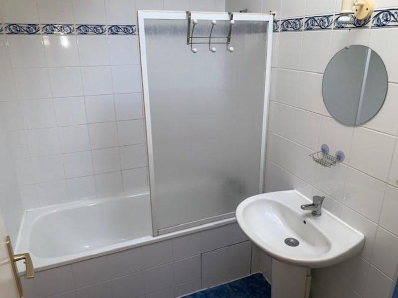 Location appartement Onet-le-chateau 484€ CC - Photo 5