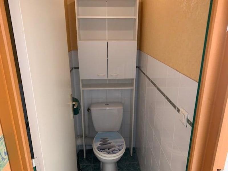 Location appartement Onet-le-chateau 484€ CC - Photo 6