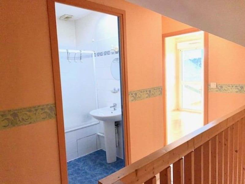 Location appartement Onet-le-chateau 484€ CC - Photo 7