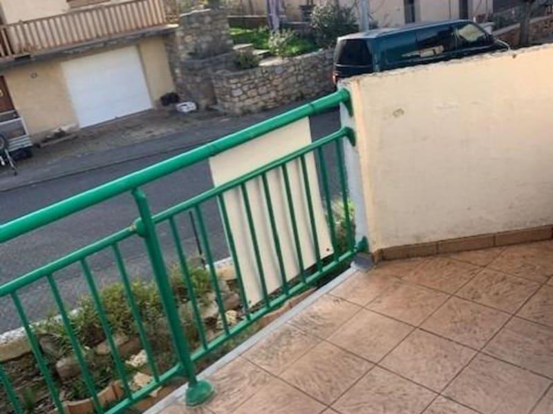 Location appartement Onet-le-chateau 484€ CC - Photo 8