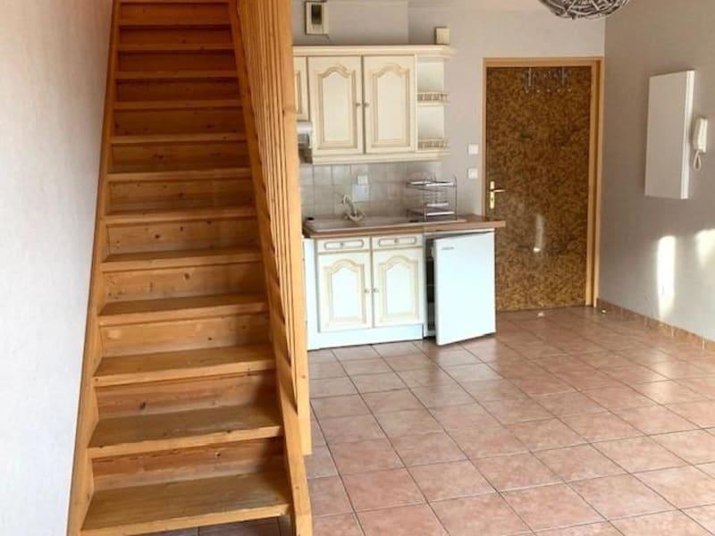 Location appartement Onet-le-chateau 484€ CC - Photo 9