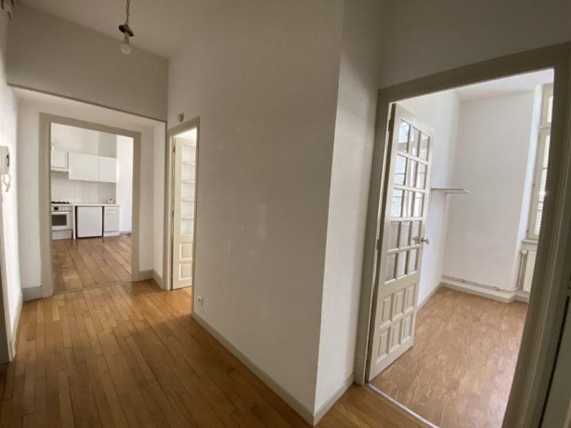 Location appartement Rodez 448€ CC - Photo 3