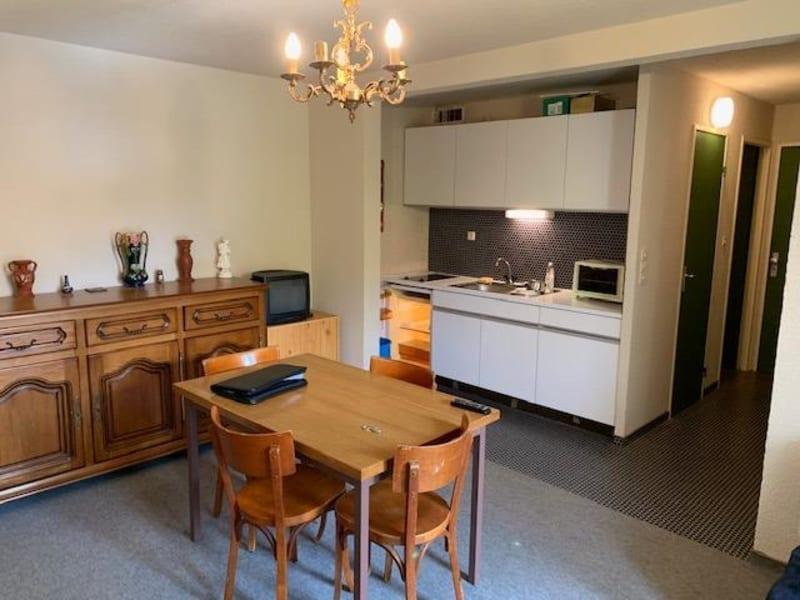 Vente appartement Laguiole 33250€ - Photo 1