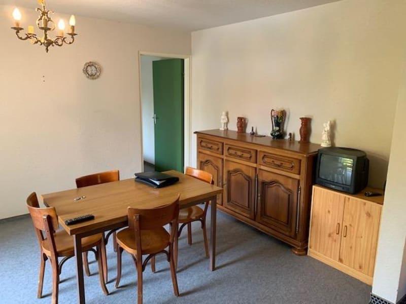 Vente appartement Laguiole 33250€ - Photo 3