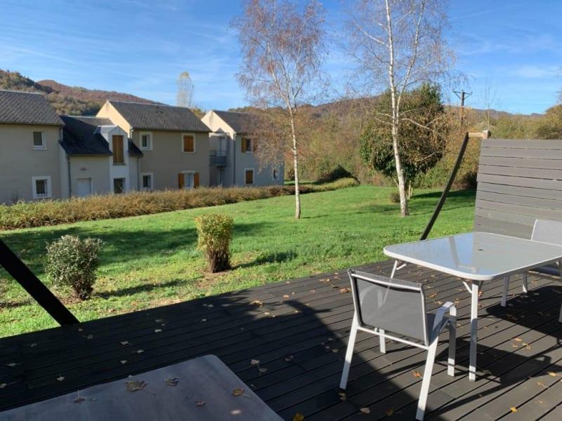 Vente maison / villa Saint-geniez-d_olt 67350€ - Photo 1