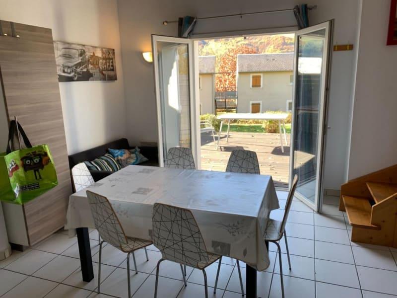 Vente maison / villa Saint-geniez-d_olt 67350€ - Photo 2
