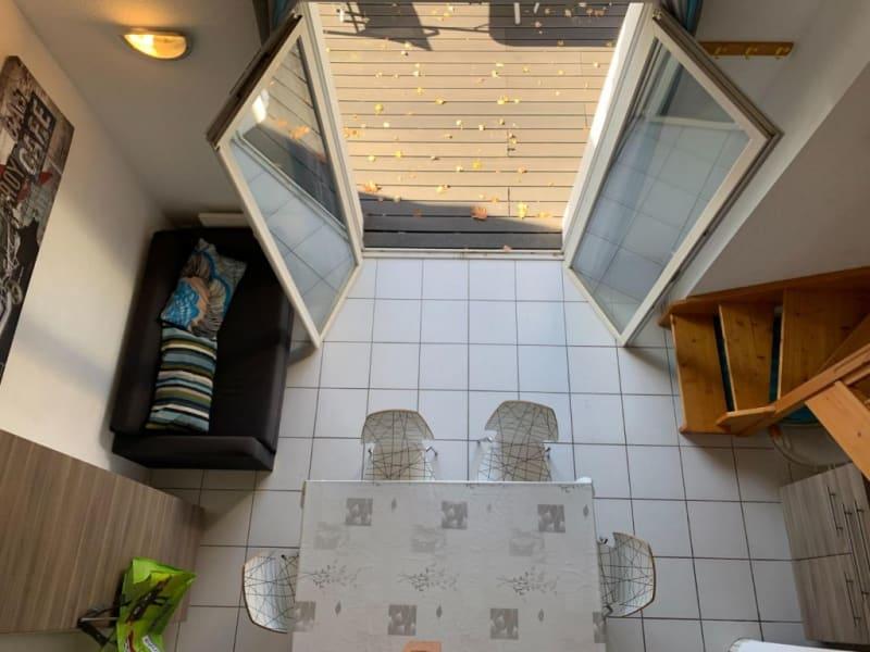 Vente maison / villa Saint-geniez-d_olt 67350€ - Photo 3