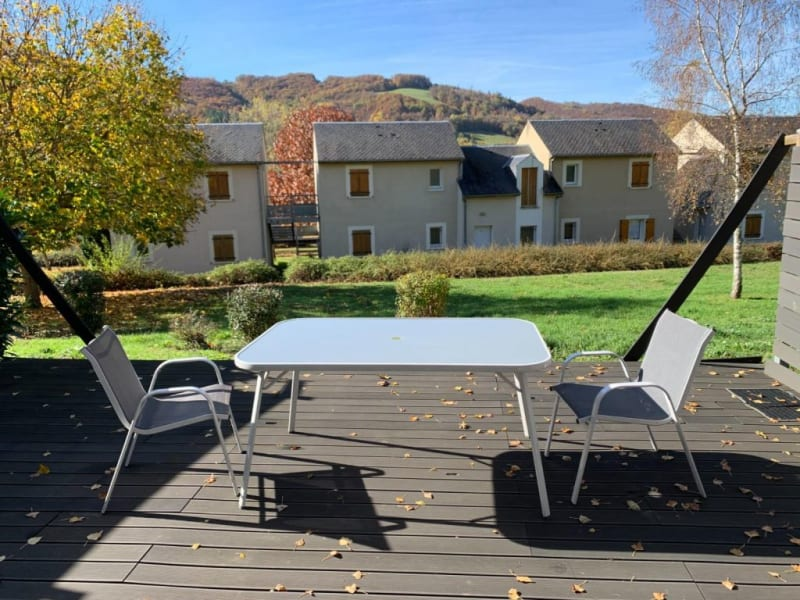 Vente maison / villa Saint-geniez-d_olt 67350€ - Photo 4