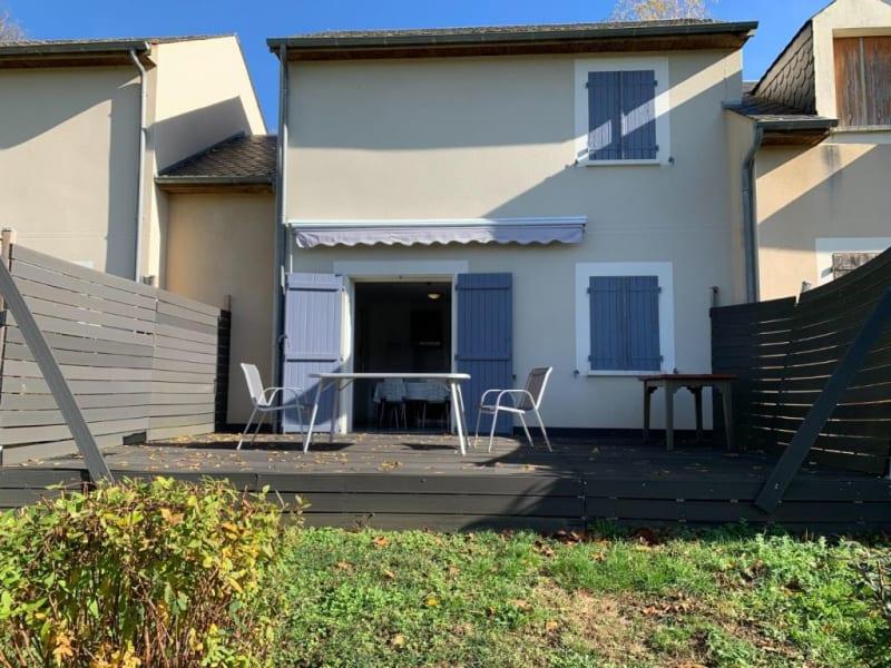Vente maison / villa Saint-geniez-d_olt 67350€ - Photo 5