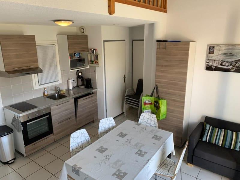 Vente maison / villa Saint-geniez-d_olt 67350€ - Photo 6