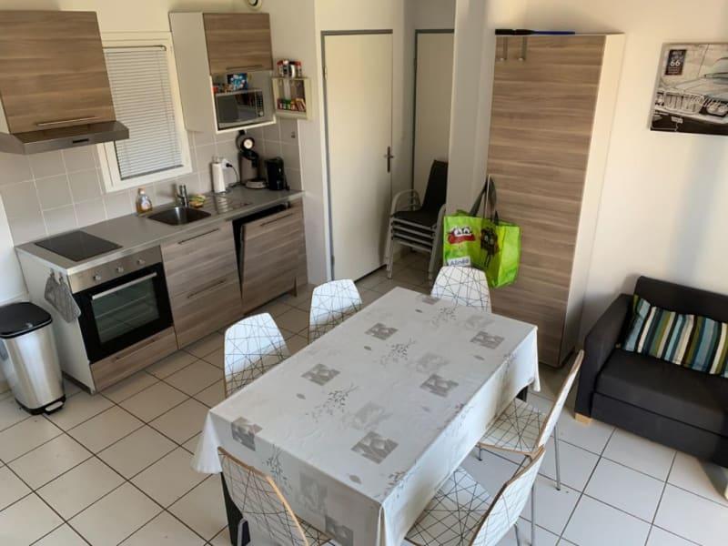 Vente maison / villa Saint-geniez-d_olt 67350€ - Photo 7