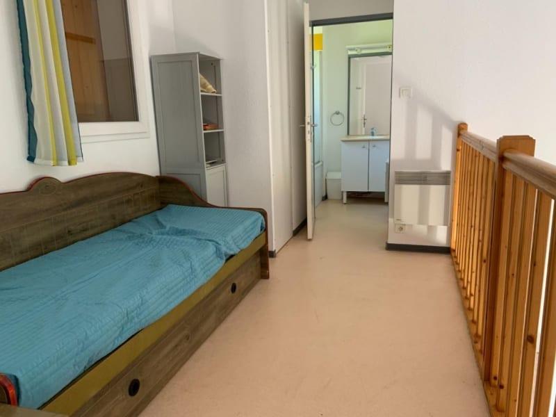 Vente maison / villa Saint-geniez-d_olt 67350€ - Photo 8