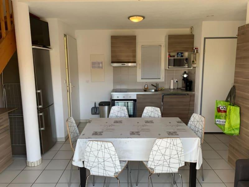 Vente maison / villa Saint-geniez-d_olt 67350€ - Photo 9