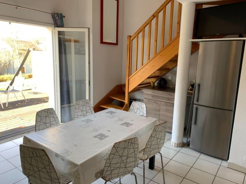 Vente maison / villa Saint-geniez-d_olt 67350€ - Photo 10