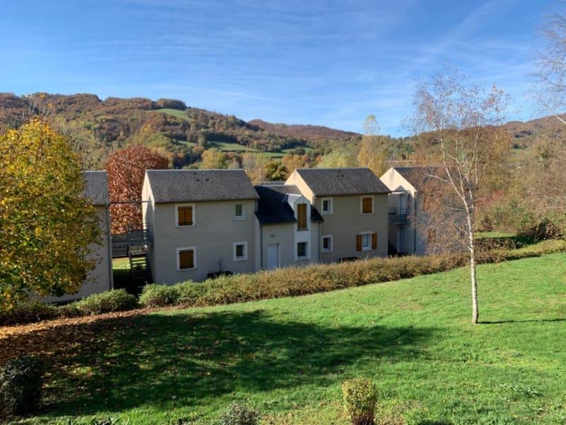 Vente maison / villa Saint-geniez-d_olt 67350€ - Photo 11