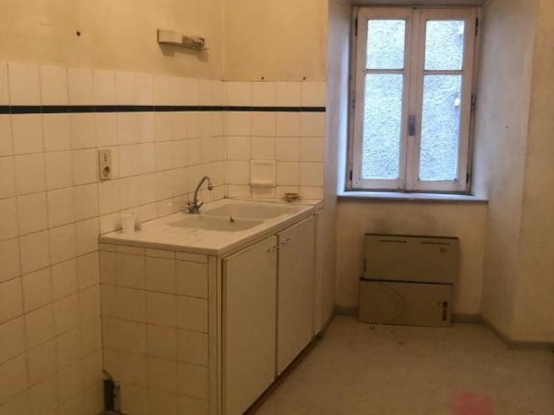 Vente appartement Rodez 98820€ - Photo 6