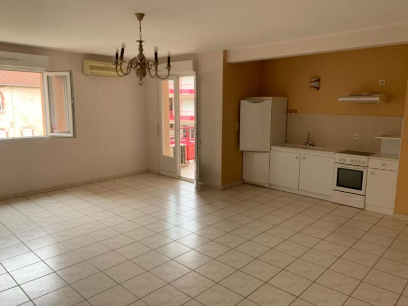Vente appartement Firmi 105 000€ - Photo 2