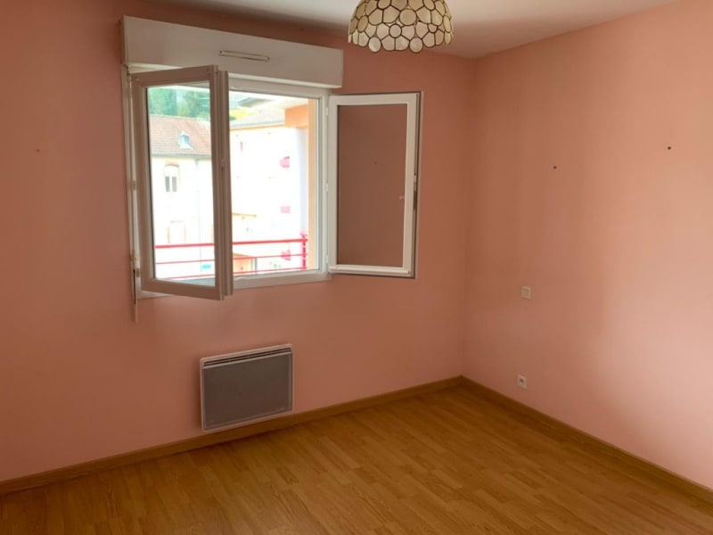 Vente appartement Firmi 105 000€ - Photo 4