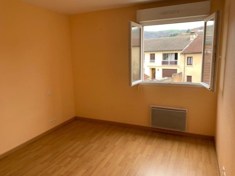 Vente appartement Firmi 105 000€ - Photo 5