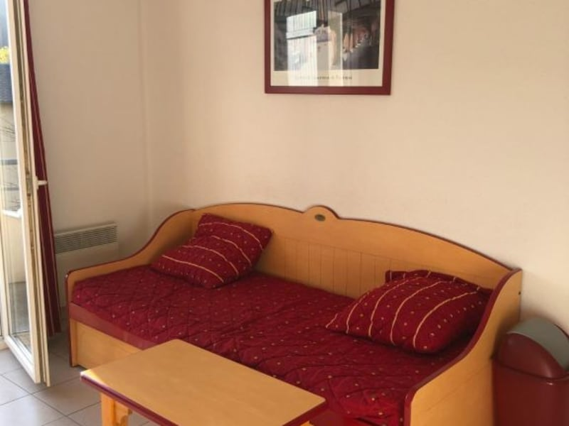 Vente appartement Saint-geniez-d_olt 25250€ - Photo 1