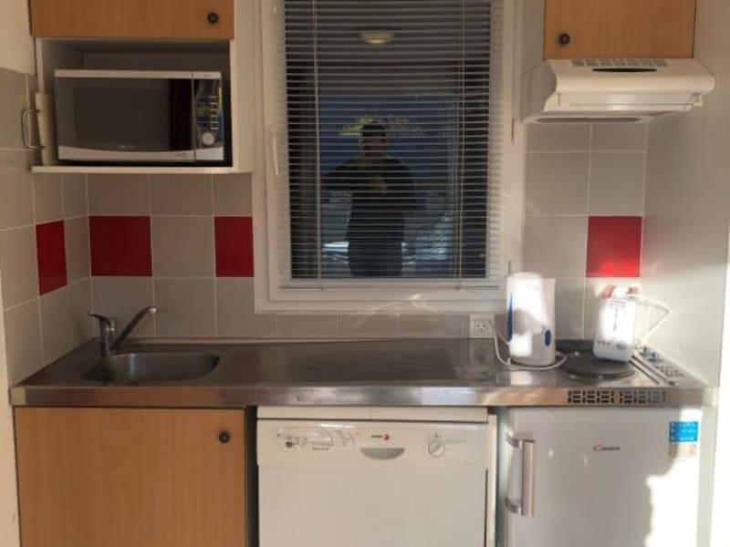 Vente appartement Saint-geniez-d_olt 25250€ - Photo 3