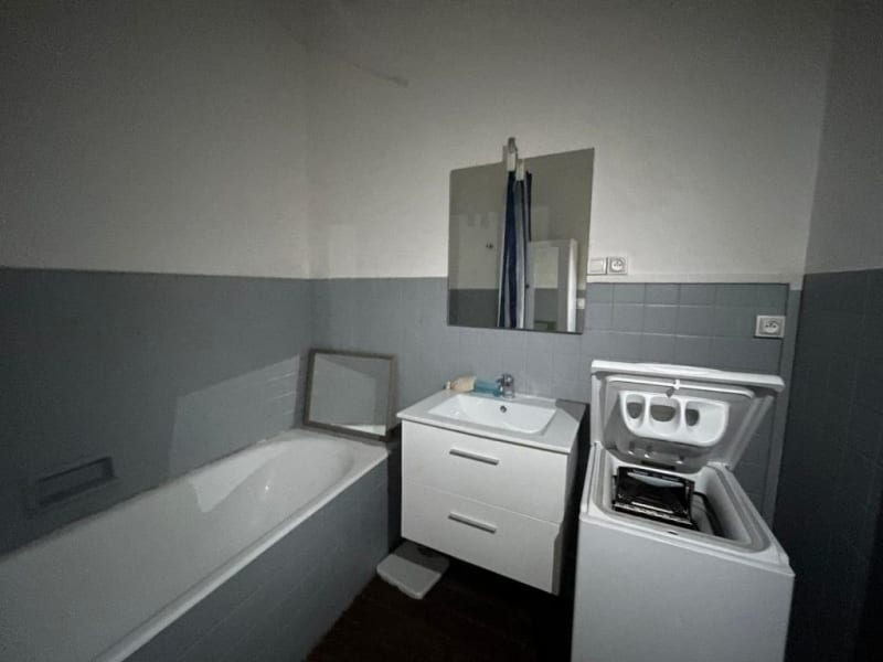 Location appartement Rodez 430€ CC - Photo 5