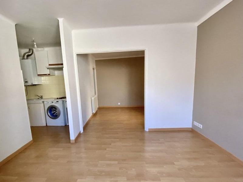 Location appartement Rodez 349€ CC - Photo 1