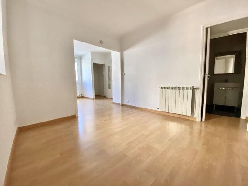 Location appartement Rodez 349€ CC - Photo 2