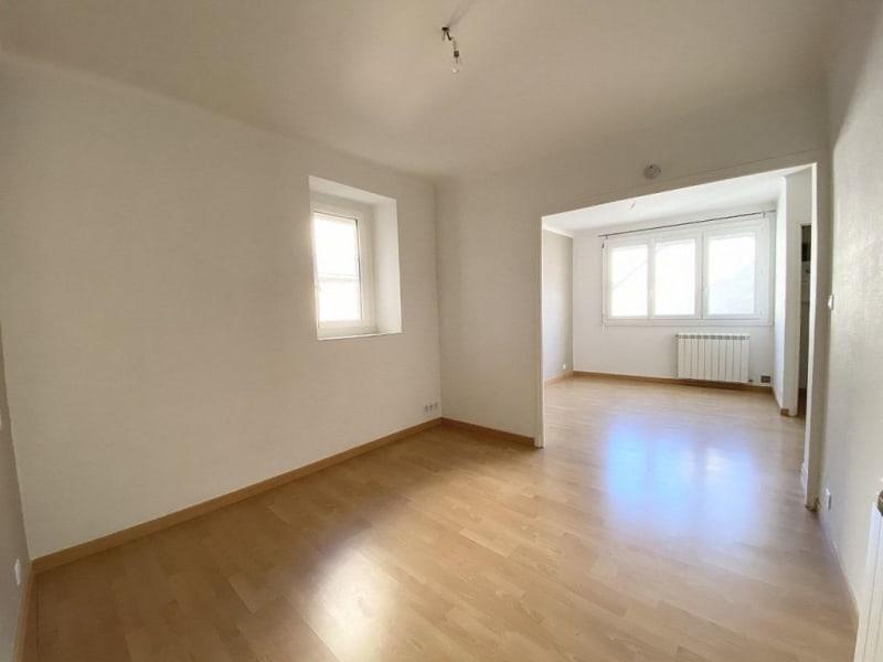 Location appartement Rodez 349€ CC - Photo 3