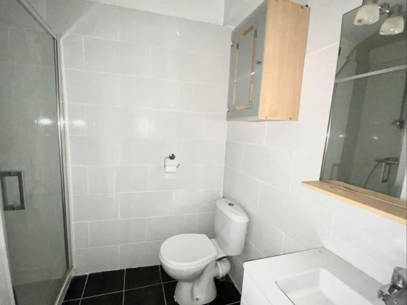 Location appartement Rodez 349€ CC - Photo 4