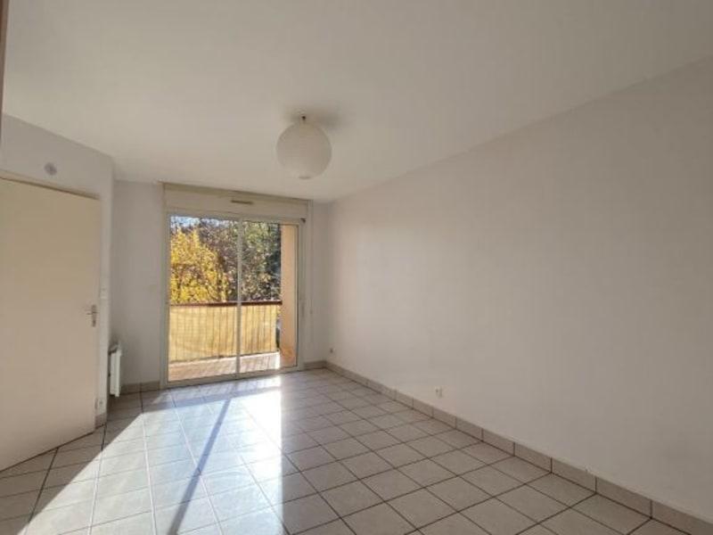 Location appartement Onet-le-chateau 410€ CC - Photo 1