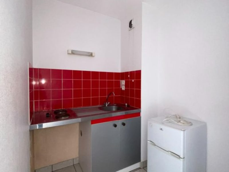 Location appartement Onet-le-chateau 410€ CC - Photo 2
