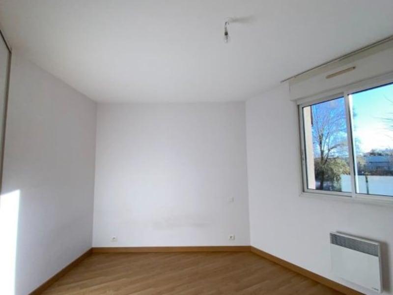 Location appartement Onet-le-chateau 410€ CC - Photo 5