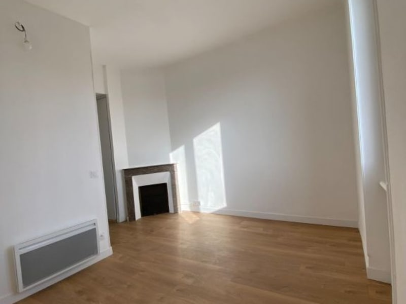 Location appartement Rodez 365€ CC - Photo 4