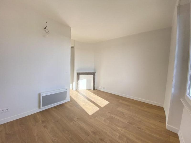 Location appartement Rodez 365€ CC - Photo 2