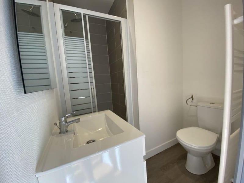 Location appartement Rodez 365€ CC - Photo 3
