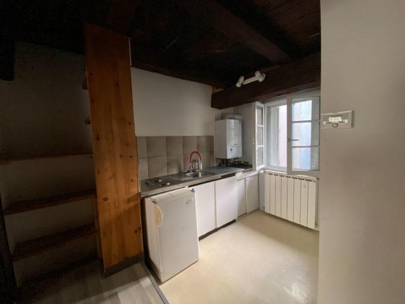 Location appartement Rodez 298€ CC - Photo 2
