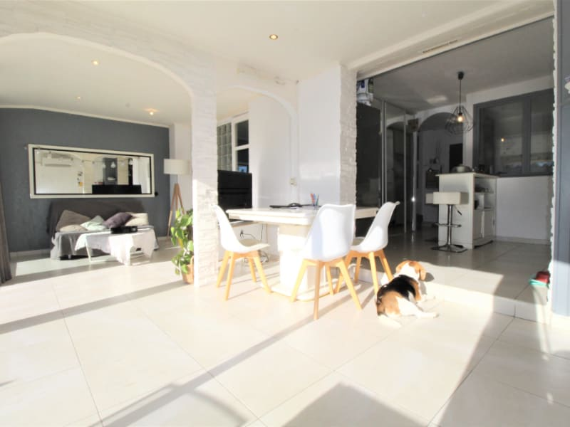 Sale apartment Villeneuve loubet 229 100€ - Picture 3