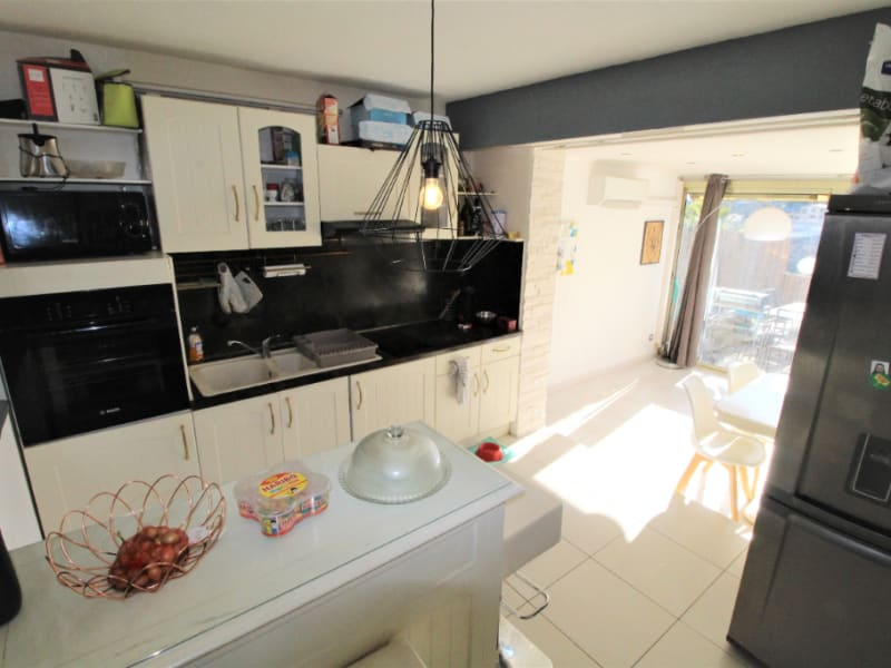 Sale apartment Villeneuve loubet 229 100€ - Picture 6