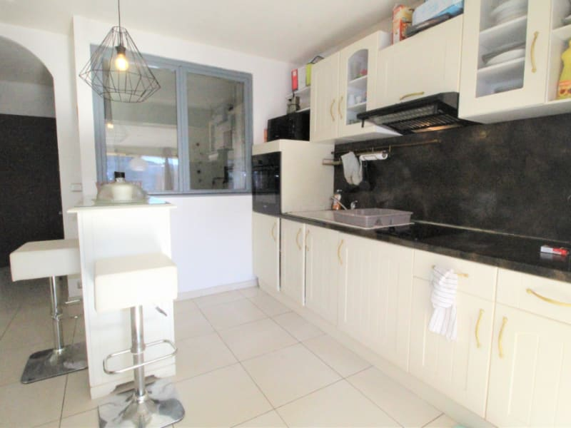 Sale apartment Villeneuve loubet 229 100€ - Picture 7