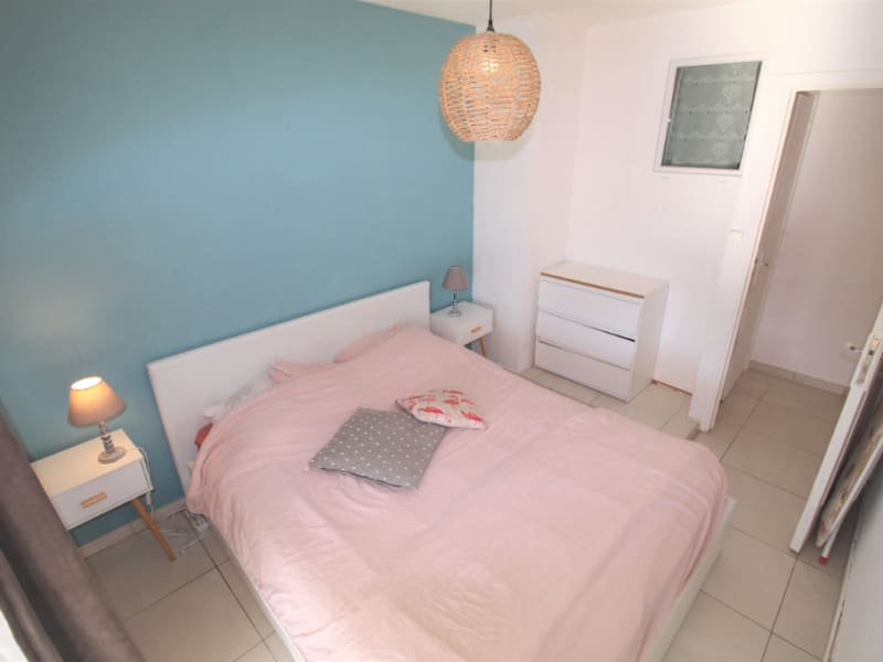 Vente appartement Villeneuve loubet 229 100€ - Photo 8