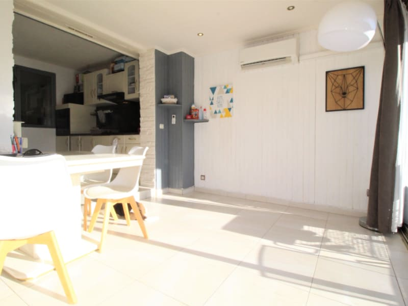 Sale apartment Villeneuve loubet 229 100€ - Picture 10