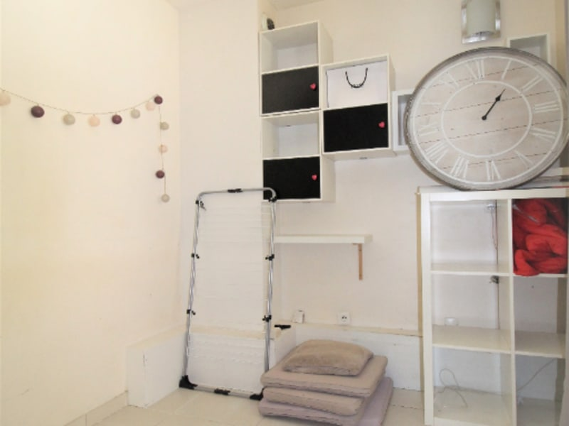 Sale apartment Villeneuve loubet 229 100€ - Picture 11