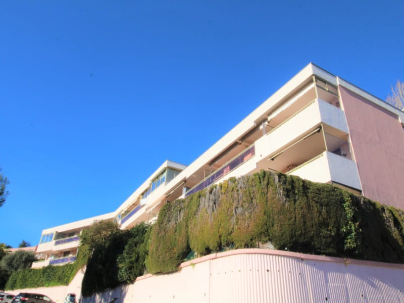 Sale apartment Villeneuve loubet 229 100€ - Picture 13